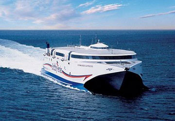 brittany_ferries_normandie_express
