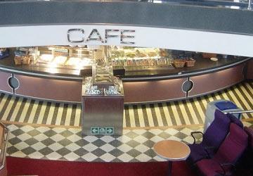 brittany_ferries_normandie_vitesse_cafe_2