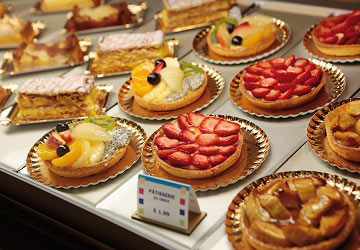brittany_ferries_normandie_vitesse_cakes