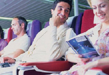 brittany_ferries_normandie_vitesse_free_seating