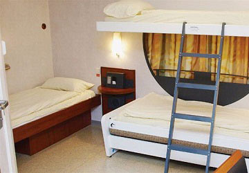 brittany_ferries_pont_aven_outside_4_bed_wheelchair_cabin