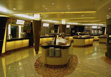 brittany_ferries_pont_aven_self_service_restaurant