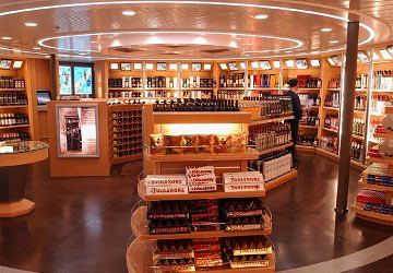 brittany_ferries_pont_aven_shop