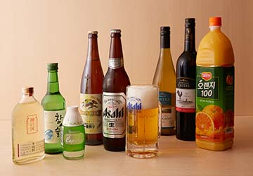camellia_line_new_camellia_drinks