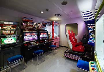 camellia_line_new_camellia_games_room