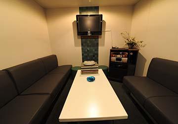camellia_line_new_camellia_karaoke_room
