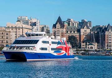 clipper_vacations_victoria_clipper_v