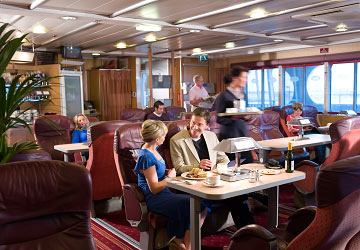 condor_ferries_condor_express_club_lounge