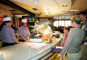 condor_ferries_condor_rapide_cafe