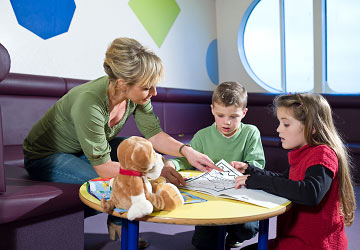 condor_ferries_condor_vitesse_kids_play_area_2