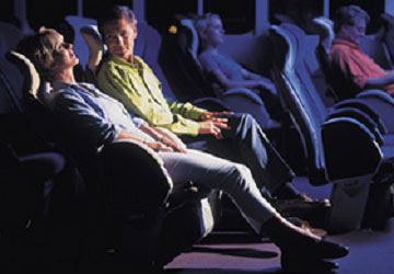condor_ferries_condor_vitesse_reclining_seats
