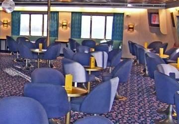 corsica_ferries_corsica_marina_bar
