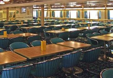 corsica_ferries_corsica_marina_self_service_seating_area