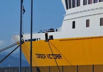 corsica_ferries_corsica_victoria_in_port