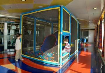 corsica_ferries_mega_express_childrens_play_area