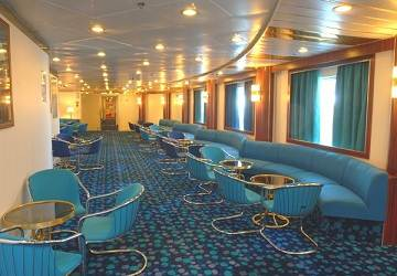corsica_ferries_mega_express_five_bar