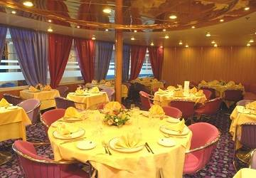 corsica_ferries_mega_express_five_restaurant