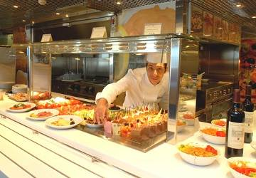 corsica_ferries_mega_express_five_self_service_restaurant