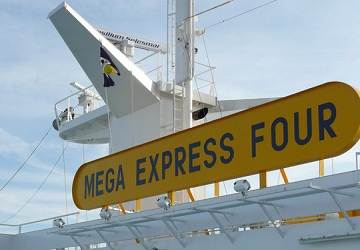 corsica_ferries_mega_express_four_sign