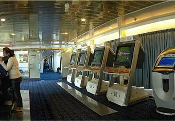 corsica_ferries_mega_express_games_room