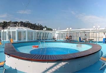 corsica_ferries_mega_express_pool