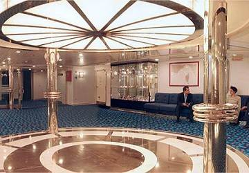 corsica_ferries_mega_express_reception_deck