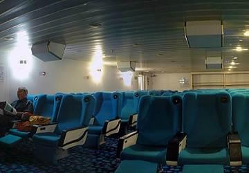 corsica_ferries_mega_express_seats