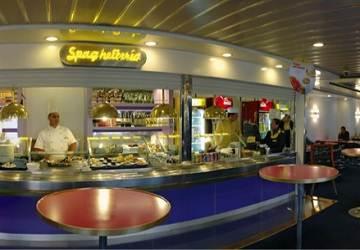 corsica_ferries_mega_express_spaghetteria