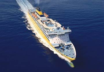 corsica_ferries_mega_express_three
