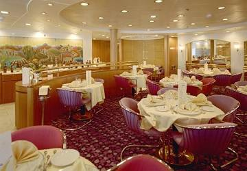 corsica_ferries_mega_express_three_restaurant