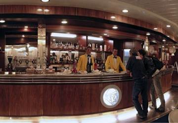 corsica_ferries_mega_express_two_bar