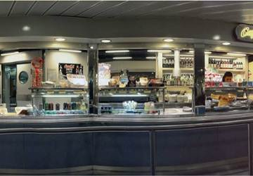 corsica_ferries_mega_express_two_cafeteria