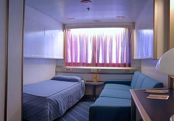 corsica_ferries_mega_express_two_cruise_cabin