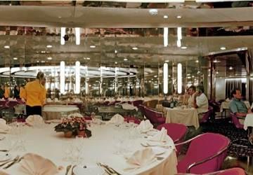 corsica_ferries_mega_express_two_gastronomic_restaurant