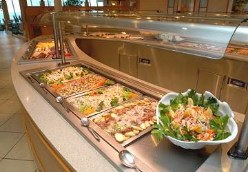 corsica_ferries_mega_smeralda_food_self_service_restaurant