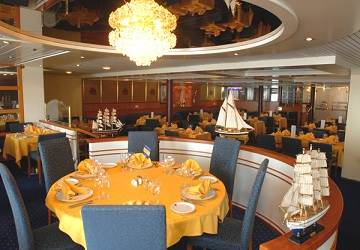 corsica_ferries_mega_smeralda_restaurant