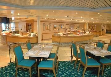 corsica_ferries_mega_smeralda_self_service_restaurant