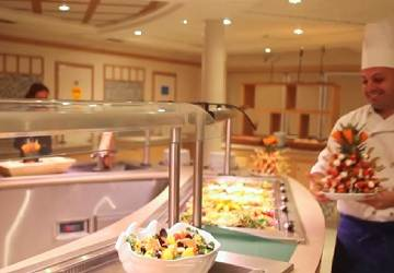 corsica_ferries_mega_smeralda_self_service_restaurant2