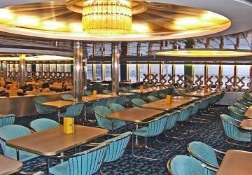 corsica_ferries_sardinia_regina_self_service_seating