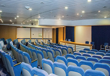 corsica_linea_danielle_casanova_conference_room