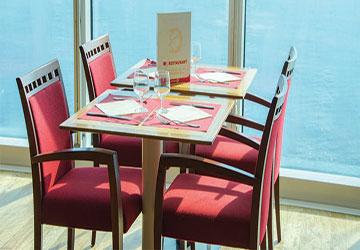 corsica_linea_danielle_casanova_restaurant