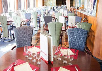 corsica_linea_jean_nicoli_restaurant