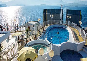 corsica_linea_jean_nicoli_swimming_pool