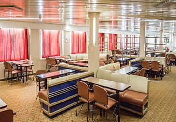 corsica_linea_mediterranee_seating