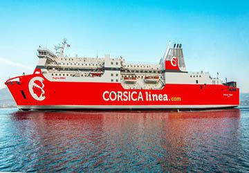 corsica_linea_paglia_orba