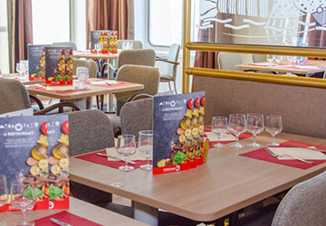corsica_linea_paglia_orba_restaurant