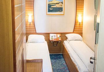 corsica_linea_pascal_paoli_inside_cabin