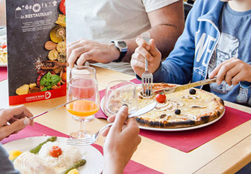 corsica_linea_pascal_paoli_restaurant