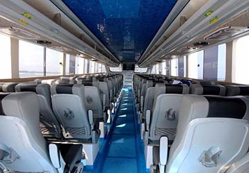 crown_fast_cruise_crown_fast_cruises_seats