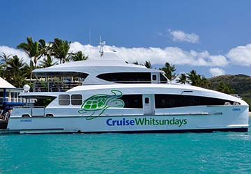 cruise_whitsundays_cobia